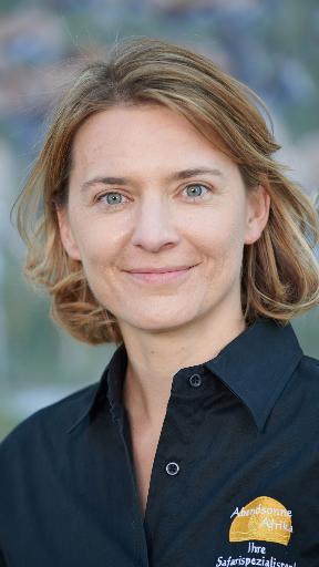 Ines Hannig