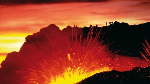Spektakuläres Réunion - Classic | Abendsonne Afrika