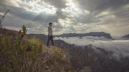 HEADER Oman Berge, Wüste, Abenteuer
